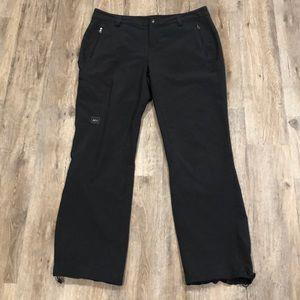 REI | Co-op Endeavor pants